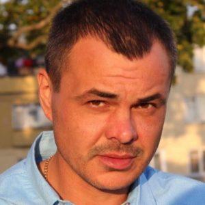 Брежнев Сергей Семенович