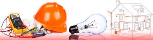 Вызов электрика на дом в Раменском