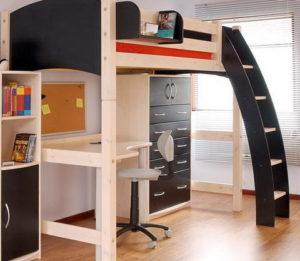 Сборка разборка мебели в Раменском